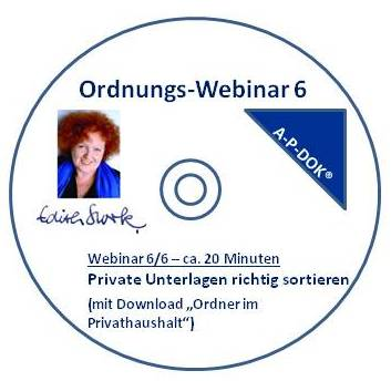 webinar nr 6 private unterlagen management publishing. Black Bedroom Furniture Sets. Home Design Ideas